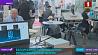 Павел Утюпин:   65 % продукции белорусского Минпрома  отправляется на экспорт  в 120 стран мира Павел Уцюпін: 65 % прадукцыі беларускага Мінпрама  адпраўляецца на экспарт  у 120 краін свету Economic growth within next 5 years discussed at industrial and investment forum