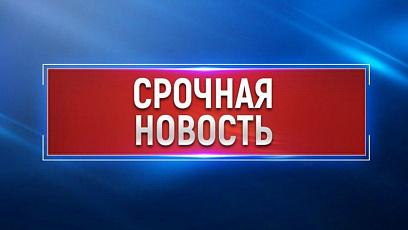 Парламент Беларуси назначил выборы на 9 августа