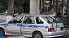 Взрыв сегодня прогремел  в центре Махачкалы Выбух сёння прагрымеў  у цэнтры Махачкалы