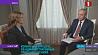 2000 предложений по изменению КоАП внесли белорусы Паступіла каля 2 тысяч прапаноў па змяненні Кодэкса аб адміністрацыйных правапарушэннях More than 2000 proposals made to amend Administrative Offence Code
