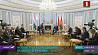 Минск и Будапешт нацелены подняться на новую ступень в развитии отношений