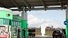 АЗС проектируются как многофункциональные комплексы АЗС праектуюцца як шматфункцыянальныя комплексы Petrol filling stations as multifunctional complexes