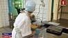 Комитет госконтроля предлагает пересмотреть ценообразование на питание в больницах Камітэт дзяржкантролю прапаноўвае перагледзець цэнаўтварэнне на харчаванне ў бальніцах