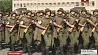 Беларусь готовится масштабно встретить День Независимости Беларусь рыхтуецца маштабна сустрэць Дзень Незалежнасці