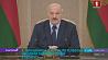 Беларусь сохраняет большой интерес к контактам с российскими регионами  Беларусь захоўвае вялікую цікавасць да кантактаў з расійскімі рэгіёнамі