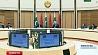 Пакистан может стать для Беларуси окном в Южную Азию Пакістан можа стаць для Беларусі акном у Паўднёвую Азію Pakistan can become window to South Asia for Belarus
