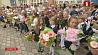 Беларусь сегодня отмечает День знаний Беларусь сёння адзначае Дзень ведаў