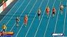 Виталий Жук  в шаге от пьедестала молодежного чемпионата Европы в десятиборье Віталь Жук спыніўся за крок ад п'едэстала моладзевага чэмпіянату Еўропы ў дзесяціборстве Belarus' Vitaly Zhuk step away from podium at European Athletics U23 Championships