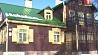 Беларусь отметила 125-ю годовщину со дня рождения Максима Богдановича Беларусь адзначыла 125-ю гадавіну з дня нараджэння Максіма Багдановіча