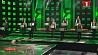 """""""Я знаю!"""" продолжает определять самых эрудированных школьников Беларуси """"Я ведаю!"""" працягвае вызначаць самых эрудыраваных школьнікаў Беларусі"""