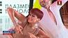 В Москве прошел чемпионат Европы по латиноамериканским танцам среди профессионалов У Маскве прайшоў чэмпіянат Еўропы па лацінаамерыканскіх танцах сярод прафесіяналаў
