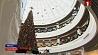 """""""Театр чудес"""" погрузит посетителей торгово-развлекательного центра в зимнюю сказку """"Тэатр цудаў"""" запрашае наведвальнікаў гандлёва-забаўляльнага цэнтра ў зімовую казку"""