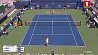 Виктория Азаренко и Вера Лапко стартуют на теннисном турнире в Майами Вікторыя Азаранка і Вера Лапко стартуюць на тэнісным турніры катэгорыі ў Маямі Victoria Azarenka and Vera Lapko start at Premier tennis tournament in Miami