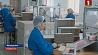 Компании сегмента среднего бизнеса из Молодечно делают акцент на поставки в Евросоюз Кампаніі сегмента сярэдняга бізнесу з Маладзечна робяць акцэнт на пастаўкі ў Еўрасаюз Medium-sized businesses from Molodechno focus on deliveries to European Union