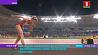 Беларусь завершила выступление на чемпионате мира по легкой атлетике Беларусь завяршыла выступленне на чэмпіянаце свету па лёгкай атлетыцы