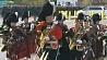 В Канаде прошли похороны канадского гвардейца У Канадзе прайшло пахаванне канадскага гвардзейца