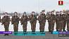 Глава государства подписал указ о призыве на срочную военную службу