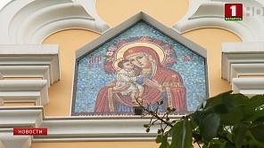 Православные сегодня отмечают Троицу