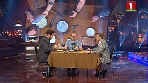 """Шоу """"Макаенка, 9"""" (23.02.2019)"""