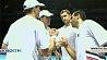 Открытый чемпионат Франции по теннису завершился для Максима Мирного Адкрыты чэмпіянат Францыі па тэнісе завяршыўся для Максіма Мірнага