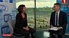 Интервью с экс-главой Парламентской ассамблеи ОБСЕ Кристин Муттонен Інтэрв'ю з экс-кіраўніком Парламенцкай асамблеі АБСЕ Крысцін Мутанен Interview with former head of OSCE Parliamentary Assembly Christine Muttonen