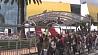 Руководство Каннского кинофестиваля объявило программу юбилейного 70-го форума Кіраўніцтва Канскага кінафестывалю аб'явіла  праграму юбілейнага 70-га форуму