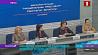 Минздрав о COVID-19: В Беларуси у 80 детей диагностирована коронавирусная инфекция Міністэрства аховы здароўя адказала на хвалюючыя пытанні аб  COVID-19  Ministry of Health answers hot questions on COVID-19