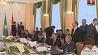В Гродно проходит заседание Евразийского межправительственного совета У Гродне праходзіць пасяджэнне Еўразійскага міжурадавага савета Grodno hosts meeting of Eurasian Intergovernmental Council