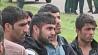 Мигранты устроили беспорядки в центре беженцев в Болгарии Мігранты ўчынілі беспарадкі ў цэнтры бежанцаў у Балгарыі