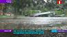"""Число погибших от урагана """"Дориан"""" на Багамах выросло до 30-ти"""