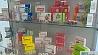 А. Лукашенко: Выпуск медпрепаратов, их реализация и импорт должны быть под контролем  А. Лукашэнка: Выпуск медпрэпаратаў, іх рэалізацыя і імпарт павінны быць пад кантролем  A.Lukashenko: Release of medications, their sale and import should be under control