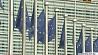 Мартин Сельмайер назначен новым генеральным секретарем Еврокомиссии Марцін Сельмаер прызначаны новым генеральным сакратаром Еўракамісіі