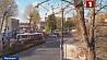 Наезд на пешеходов в пригороде Парижа Наезд на пешаходаў у прыгарадзе Парыжа