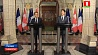 """В Канаде сегодня открывается саммит """"Большой семерки"""""""