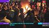 Грабежи и поджоги. Как разошлись протесты в США  Рабаванні і падпалы. Як разышліся пратэсты ў ЗША