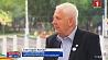 Свен Арне Хансен: Для легкой атлетики на ІІ Европейских играх наступает исторический момент