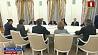 В Кремле завершилась встреча Джона Болтона и Владимира Путина  У Крамлі завяршылася сустрэча Джона Болтана і Уладзіміра Пуціна