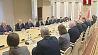 Перспективы двусторонних отношений Минска и Тбилиси обсуждали в парламенте Перспектывы двухбаковых адносін Мінска і Тбілісі сёння абмяркоўвалі ў парламенце Prospects of bilateral relations between Minsk and Tbilisi discussed in Parliament today