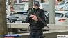 Франция  предупредила  о грозящих Европе новых видах терактов Францыя  папярэдзіла  аб новых відах тэрактаў, якія пагражаюць Еўропе
