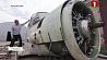 """Угрозу немецких """"фоккеров"""" - истребитель Ла-5 - собрать своими руками решили в Буйничах  Пагрозу нямецкіх фокераў - знішчальнік Ла-5 - сабраць сваімі рукамі вырашылі ў Буйнічах"""