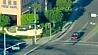 В американском Лос-Анджелесе создали уникальную систему управления городскими светофорами У амерыканскім Лос-Анджэлесе стварылі ўнікальную сістэму кіравання гарадскімі святлафорамі