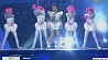 """Детское """"Евровидение-2018"""" примет Беларусь  Дзіцячае """"Еўрабачанне-2018"""" прыме Беларусь Belarus to host Junior Eurovision Song Contest 2018"""