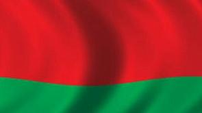 Видеоприветствие Президента Республики Беларусь