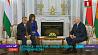 Беларусь будет свято выполнять все договоренности, достигнутые в рамках официального визита премьер-министра Венгрии