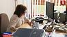 Профсоюзы Беларуси предлагают правительству уменьшить плату за общежитие Прафсаюзы Беларусі прапаноўваюць ураду паменшыць плату за інтэрнат