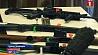 Власти Новой Зеландии выкупят у населения полуавтоматическое оружие