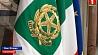 В Италии формируется временное правительство У Італіі фарміруецца часовы ўрад