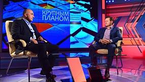 Михаил Журавков (фото10)