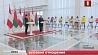 На неделе состоялись переговоры Президента Беларуси с федеральным канцлером Австрии