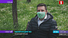 В Польше тысячи людей вышли на улицы, с требованием отмены карантина У Польшчы тысячы людзей выйшлі на вуліцы, з патрабаваннем адмены каранціну